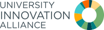 The University Innovation Alliance