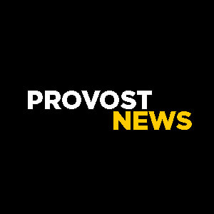 Provost news deafult image
