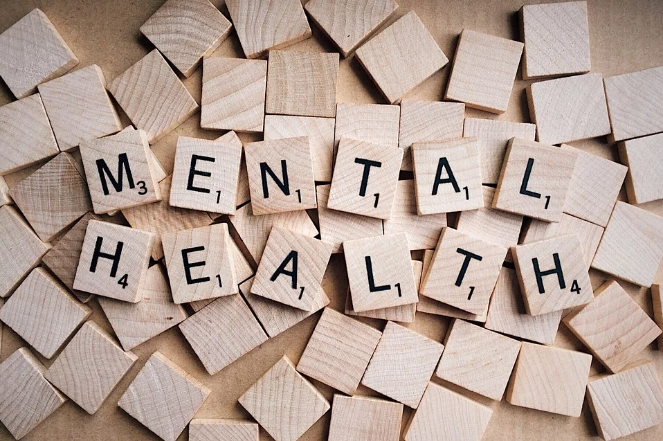 Training Helps UCF Faculty and Staff Better Serve the Mental Health Needs of Students