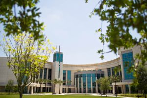 Ucf's Online Medical Research Journal Expands State Wide