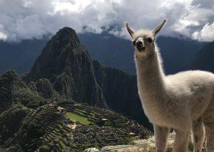 Peru Scenic 2019 Horiz 1536x1097