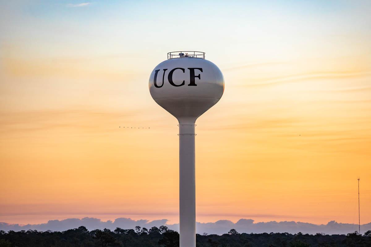Ucf Campus Update 14