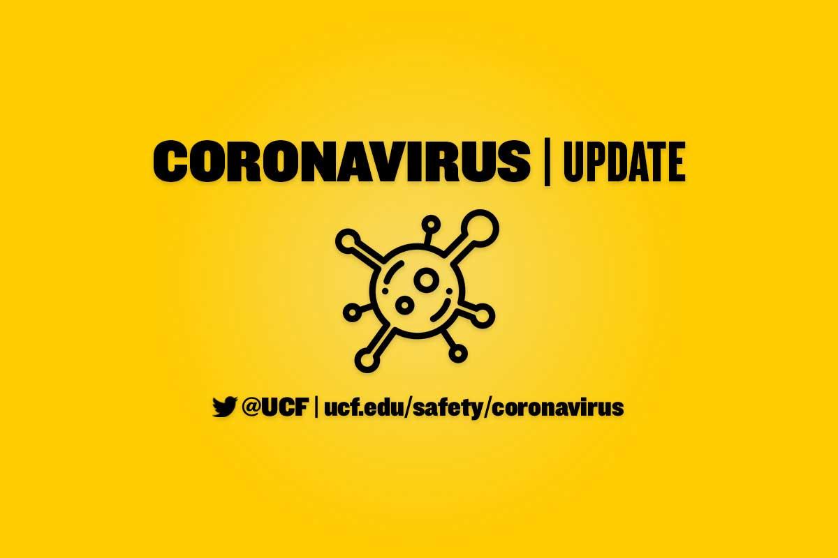 Ucf Coronavirus Update 1200x800 1