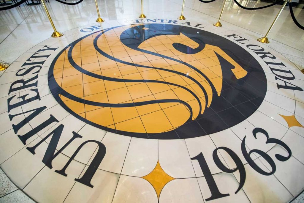 UCF Faculty Update: 2020 Closes With Better Times Ahead