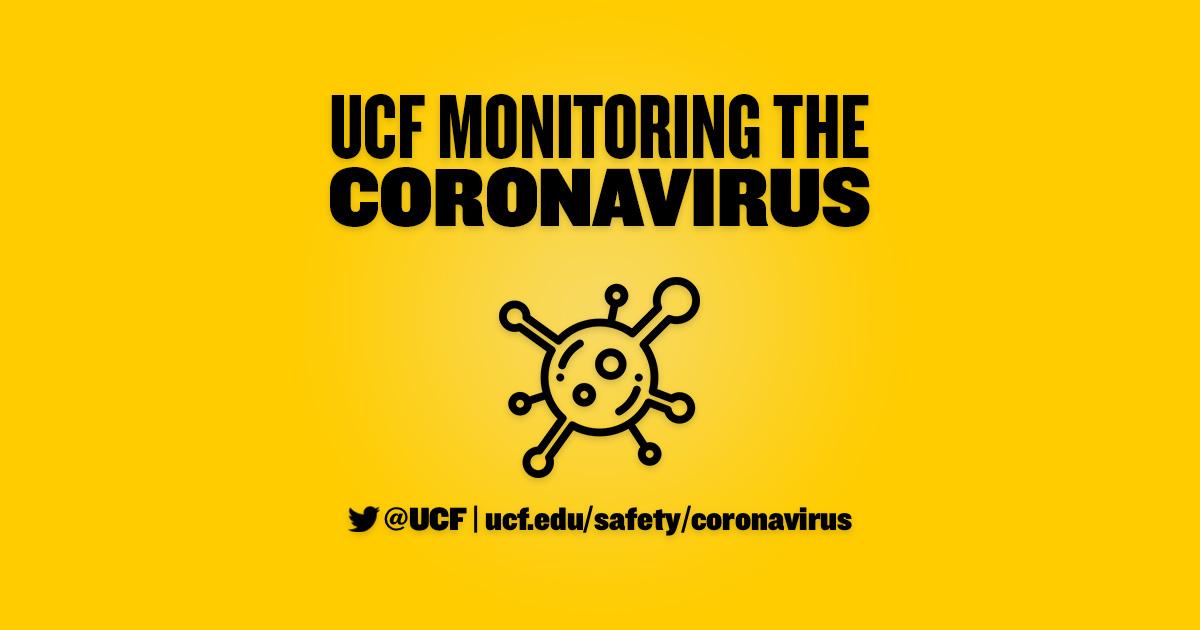 Ucf Coronavirus 2 1200x630 1
