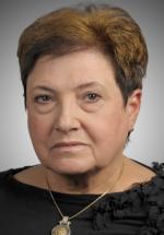 Elena Flitsiyan