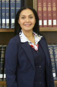 Elsie Olan