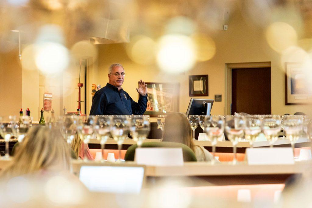 UCF's Hospitality School Ranks Among World's Top 5 — Again
