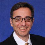 Michael Georgiopoulos