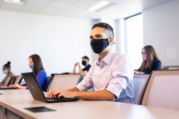 Ucf Us News Most Innovative 2021