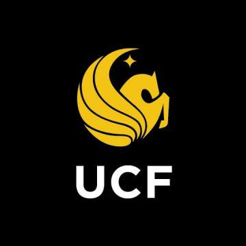 UCF Pegasus